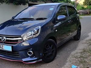 perodua-perodua-axia-2017-g-1.0-2017-cars-for-sale-in-colombo