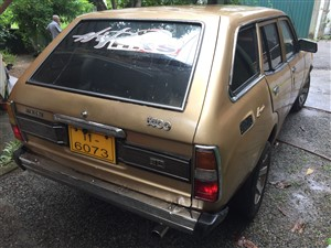 mitsubishi-lancer-wagon-1976-cars-for-sale-in-colombo