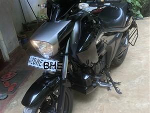 suzuki-intruder-2018-motorbikes-for-sale-in-matale