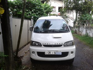 mitsubishi-l400-space-gear-1995-vans-for-sale-in-colombo