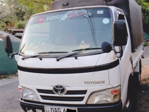 toyota-toyoace-2013-lorry-2013-others-for-sale-in-kegalle