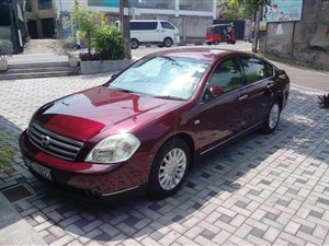 nissan-cefiro-230jm-2004-cars-for-sale-in-colombo