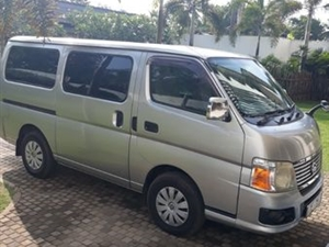 nissan-nissan-e-25-2006-cars-for-sale-in-kalutara