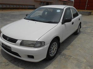 mazda-familia-1998-cars-for-sale-in-anuradapura