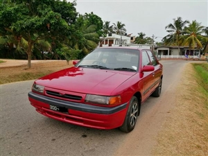 mazda-familia-1993-cars-for-sale-in-colombo