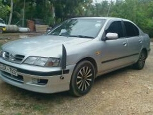 nissan-primera-2000-cars-for-sale-in-kegalle