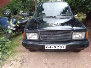 tata-other-model-1994-cars-for-sale-in-colombo