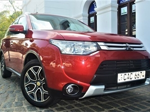 mitsubishi-outlander-2014-jeeps-for-sale-in-colombo