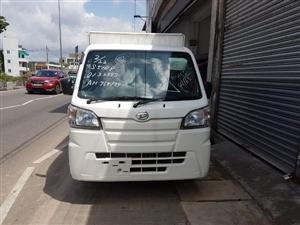 daihatsu-hijet-freezer-2016-cars-for-sale-in-kandy