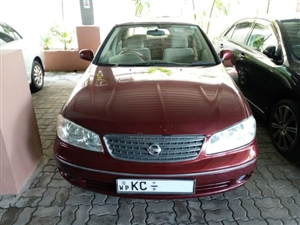 nissan-sunny-2006-cars-for-sale-in-colombo
