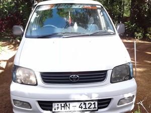 toyota-cr42-original-diesal-3c-molli-engine-1999-vans-for-sale-in-kalutara
