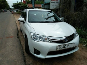 toyota-axio-2014-cars-for-sale-in-puttalam