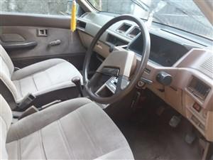 mitsubishi-c12-1985-cars-for-sale-in-gampaha