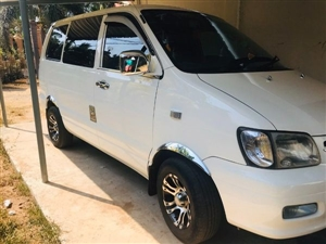 toyota-kr42-turbo-2000-cars-for-sale-in-puttalam