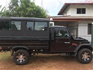 mahindra-bolero-maximum-truck-2016-trucks-for-sale-in-gampaha