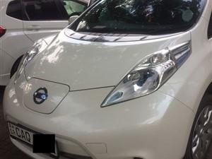 nissan-leaf-2014-cars-for-sale-in-kalutara