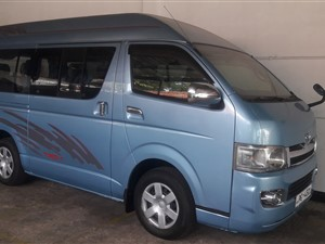 toyota-kdh-200-2007-vans-for-sale-in-colombo