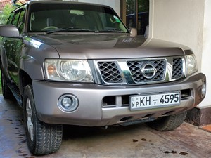 nissan-patrol-2008-jeeps-for-sale-in-colombo