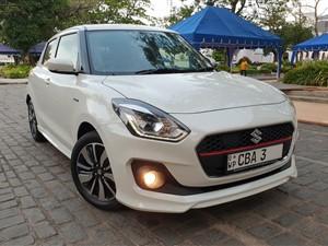suzuki-swift-rs-hybrid-safety-2017-cars-for-sale-in-gampaha