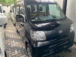 daihatsu-hijet-cruise-van-2015-cars-for-sale-in-gampaha