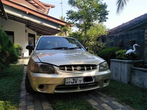 hyundai-accent-2005-cars-for-sale-in-galle