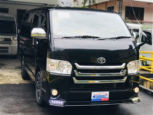 toyota-trh200-2017-vans-for-sale-in-kandy
