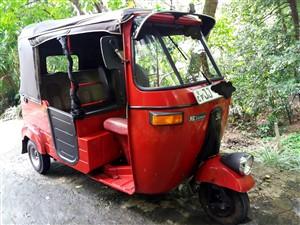 bajaj-re-2-stroke-2004-three-wheelers-for-sale-in-kandy