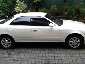 toyota-mark-1993-cars-for-sale-in-kandy