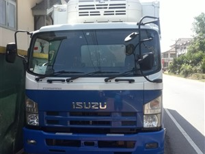 isuzu-isuzu-elf-freezer-manual-forward-2012-trucks-for-sale-in-gampaha