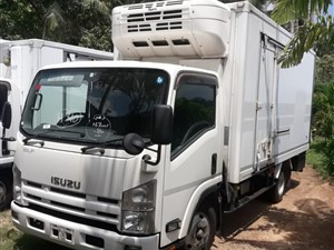 isuzu-2012--elf-freezer-truck-manual-2012-trucks-for-sale-in-gampaha