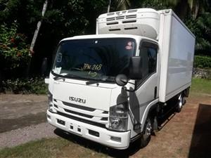 isuzu-2015--elf-freezer-manual-06-bolt-2015-trucks-for-sale-in-gampaha