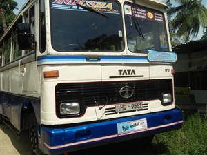 tata-tata-1510-2003-buses-for-sale-in-moneragala