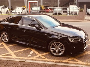 audi-a3-(sportsline)-limited-(uk)-edition-2019-cars-for-sale-in-colombo