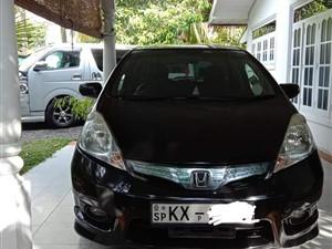 honda-shuttle-2012-cars-for-sale-in-galle