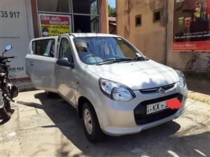 suzuki-alto-800-lxi-2013-cars-for-sale-in-kalutara