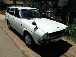 mitsubishi-lancer-wagon-1980-cars-for-sale-in-puttalam