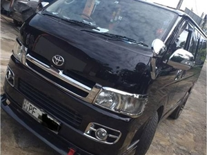 toyota-kdh-200-2006-cars-for-sale-in-kalutara