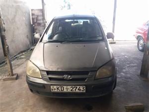hyundai-getz-2003-cars-for-sale-in-gampaha