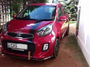kia-picanto-2016-cars-for-sale-in-kalutara