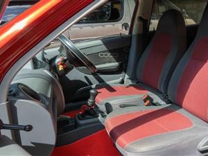 suzuki-alto-2015-cars-for-sale-in-kalutara