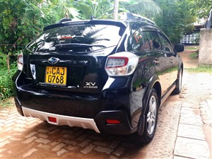 subaru-xv-2015-jeeps-for-sale-in-gampaha