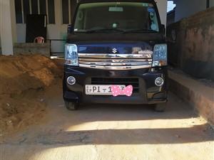 suzuki-da-64-2014-vans-for-sale-in-batticaloa