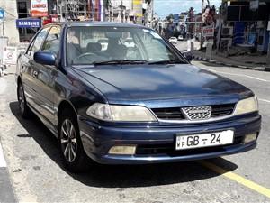 toyota-ti-carina-1997-cars-for-sale-in-kalutara
