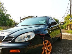 daewoo-leganza-2000-cars-for-sale-in-colombo