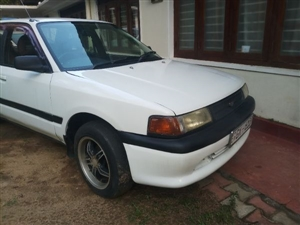 mazda-familia-1990-cars-for-sale-in-kegalle