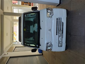 mitsubishi-buddy-2012-trucks-for-sale-in-colombo