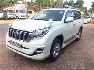 toyota-land-cruiser-prado-2010-jeeps-for-sale-in-puttalam