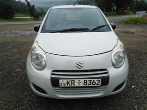 suzuki-a-star-2011-cars-for-sale-in-ratnapura