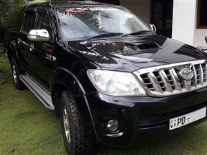 toyota-hilux-2008-pickups-for-sale-in-gampaha