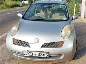nissan-march-k12-(beetle)-2003-cars-for-sale-in-kurunegala